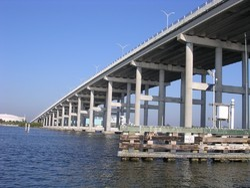 Bridge Infrastructure Services