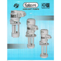 Rajlaxmi Coolant Pump