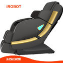 India''s No.1 Luxury Massage Chair