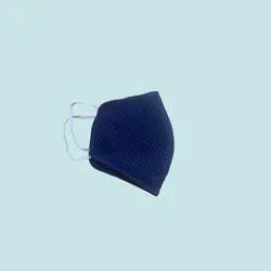 Nlue Reusable Air Mesh 4 Layer Mask