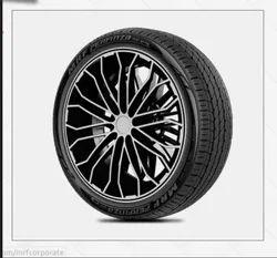 MRF CLX1 - TL Truck Tyre, Model Number: 195/60R15