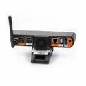 PeopleLink Integrated 4K Huddle Video Conferencing Endpoint