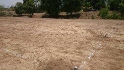 Land Near Bhaniyara Village Vadodara
