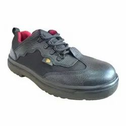 JCB Power Safety Shoes