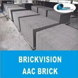 10 CBM Automatic AAC Plant
