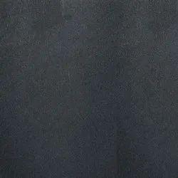 Regal Black Granite