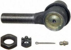 TIE ROD END ES 3198RL