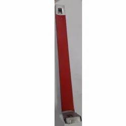 Aluminium Bus Bar (Hindalco Make), Size: 19x06 Mm To 200x12 Mm, Rs