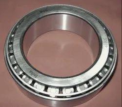 33019 Rear Wheel Bearings For DAF Truck, Weight: 3.000 Kgs