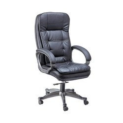 SF-144 Director Chair