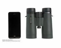 Celestron Binocular