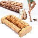 Relax Foot Roller Massage