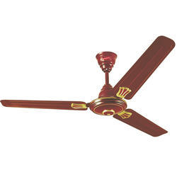 3 Blades Cool Breeze Bahar Ceiling Fan