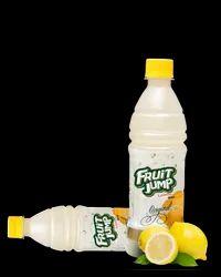 Lemon Juice, Packaging Type: Bottle
