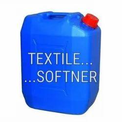 Textile Softener