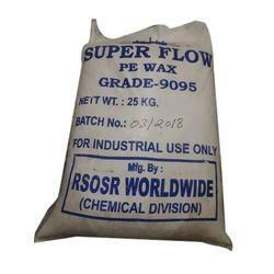 Super Flow PE Wax