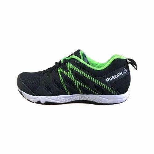 c3b4d2fbc61 9198 Reebok Mens Sport Shoes