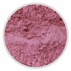Red Onion Powder, Packaging Size: 10-25kg
