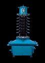 33KV Oil Cooled PT (Potential Transformer)