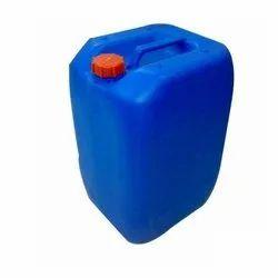 Liquid Antifoams And Defoamers Agent for Food Grade Processing