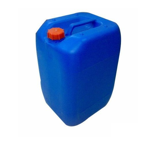 Liquid Antifoams And Defoamers Agent for Food Grade Processing, Packaging  Size: 200 kg Barrel, | ID: 7976825012