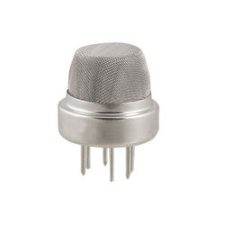 MQ4 Natural Gas Sensor