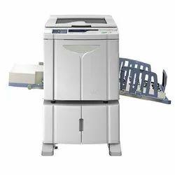 Riso CV3030 Digital Duplicator