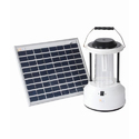 Solar Home Lantern