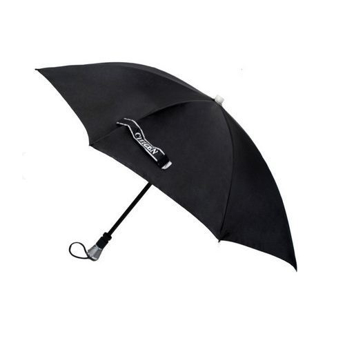 61f4cbba5 Plain Polyester Umbrella, Size: 530mm, Citizen Umbrella Mfrs. Pvt ...