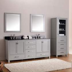 bathroom vanity - Bathroom Vanity Units
