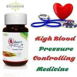 Congestive Heart Failure Medicine