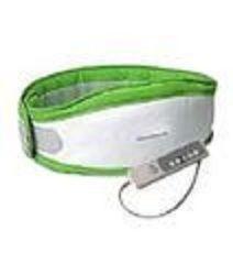 Slim Beauty Massager Belt