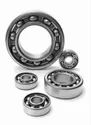 61952-MA/C3 SKF Deep Groove Ball Bearings