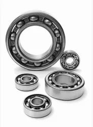 Stainless Steel 61952-MA/C3 SKF Deep Groove Ball Bearings, For Industrial, Dimension: 260 X 360 X 46 Mm