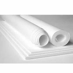 Teflon (PTFE) Sheet