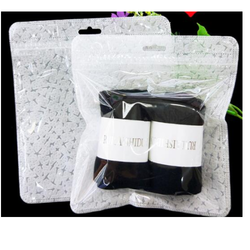 Socks Packaging Bags