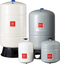 Thermal Expansion Tank