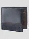 Blue Tw187lm1bu Wallets