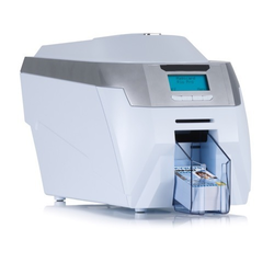 id card printer - Pvc Card Printer