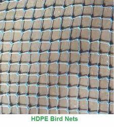 HDPE Birds Net