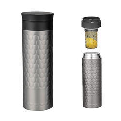 Fruit Infuser Flask
