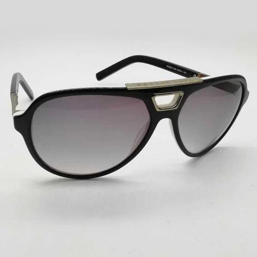 b58cb4bcf6f Mens UV Protective Sunglasses