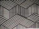 D'Decor Meteor Sofa Fabrics