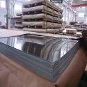 Duplex 2205 Sheets