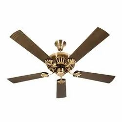 Usha Ceiling Fans - Usha Ceiling Fans Latest Price, Dealers