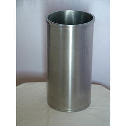 Diesel Engine Cylinder Sleeves