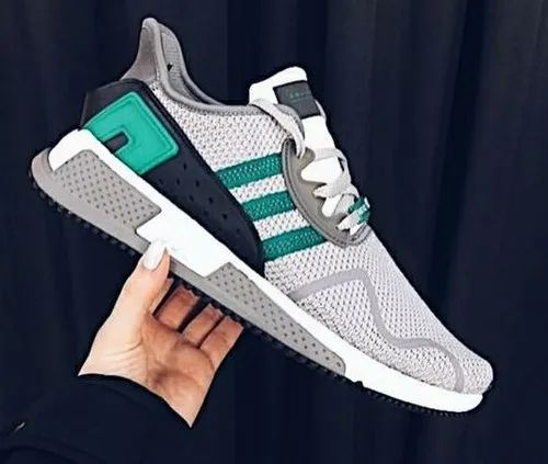 best sneakers 45c21 7adfe Adidas Eqt. Shoes