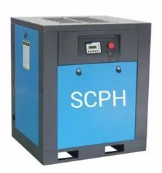 30 hp Rotary Screw Compressor