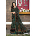 Seymore Trendy Fancy Saree
