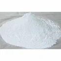 White Talc Soapstone Powder, 20 And 50 Kg